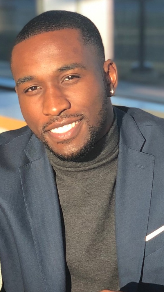 Javan Stewart - Javan Stewart is a Jr. Board Member of the SVNED Inc. Leadership Committee. In this role, his responsible for metrics and dashboard reporting for statistical analysis for economic development opportunities for any assigned countries. Stewart is currently a Sr. in his final year at Morgan State University, in Baltimore Maryland where he will earn a B.S. degree in Finance May 2019. Stewart is an active member Alpha Iota Chapter of Kappa Alpha Psi Fraternity Inc. His Philanthropic work can be observed as a member of Riverside Church, volunteering for several mission trips to Isreal, Hawaii, New Orleans, and Cuba.