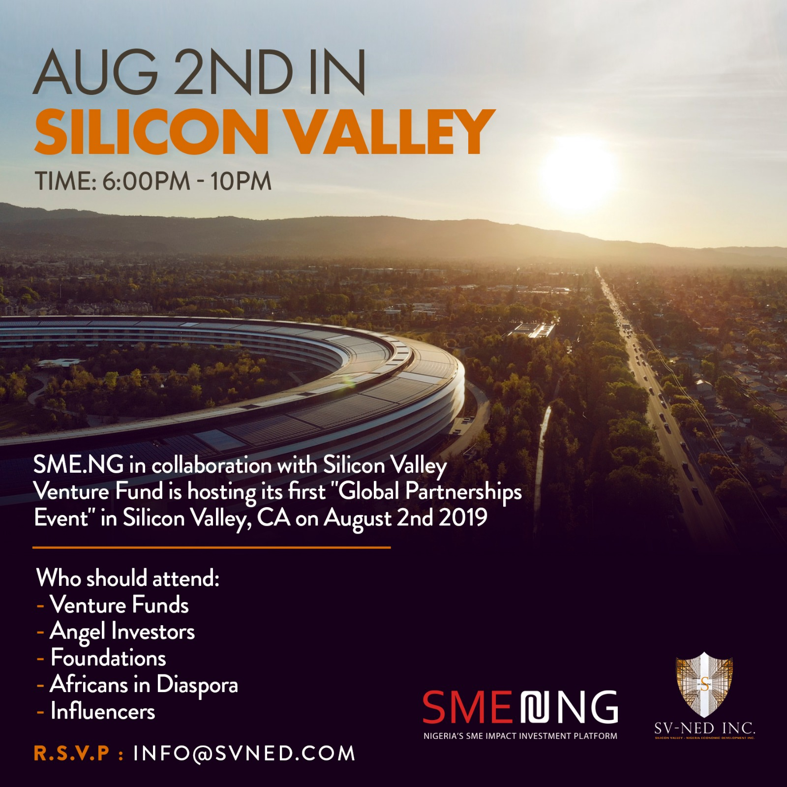 Aug 2nd in Silicon Valley.jpeg