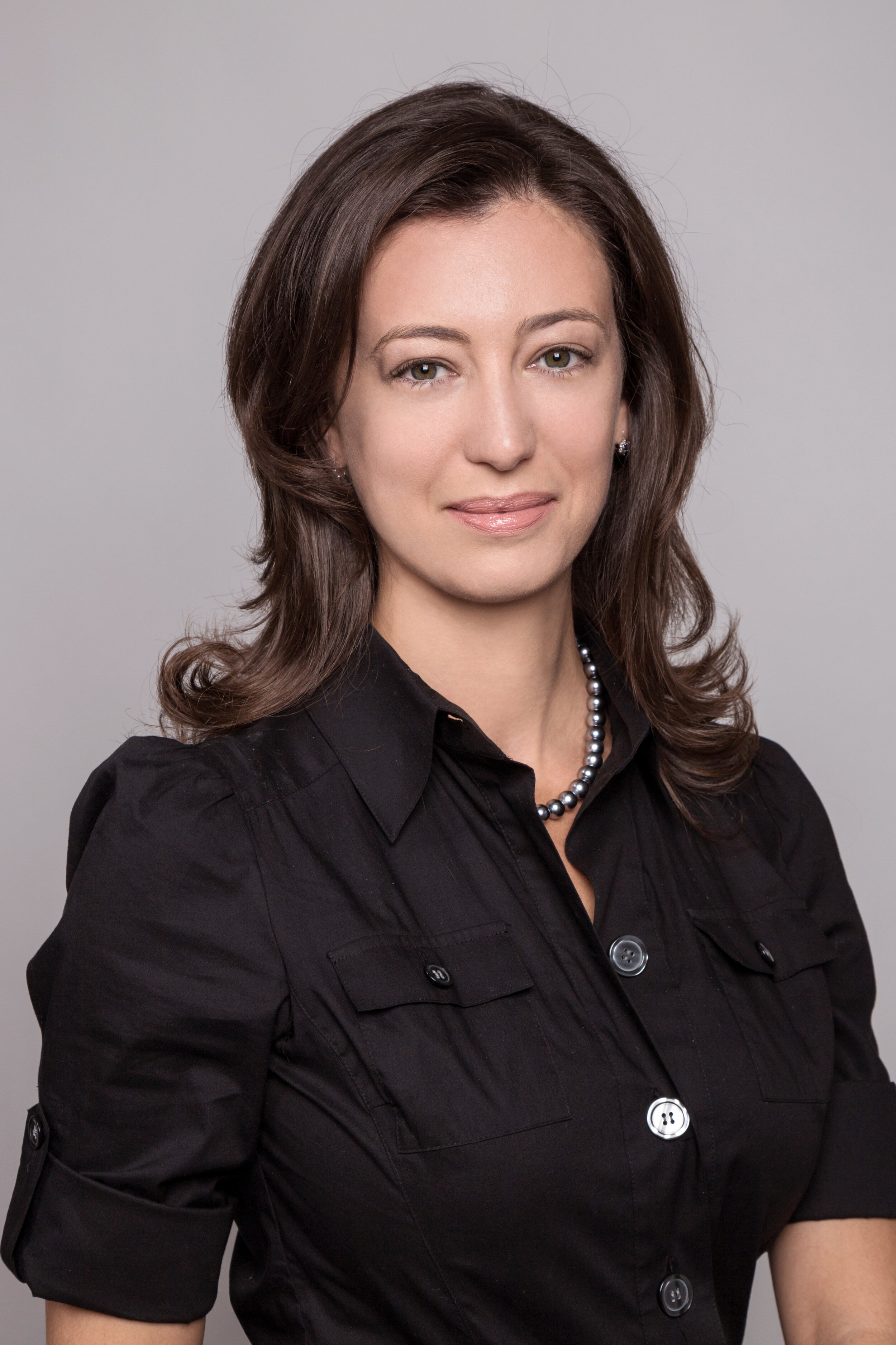 Irina Berkon - Berkon, is a proven finance and accounting leader, a CPA with over 15 years of progressive hands-on experience in corporate finance. She brings a solid background in the fields of IPO, start-ups, M&A, financial audits, international accounting and tax structure (US, RU, EU), corporate strategic planning and development, deal structures, sales/supply channels establishment and financing activities. Irina is a member of various industry-specific groups and participates in publications, talks and panels on topics such as fintech, blockchain, compliance and leadership. She has delivered award-winning pitches in her role as CFO, written publications on various topics and has been featured in Forbes and other publications on the topic of fintech on blockchian. Irina is a Managing Director of 'Golden Seeds' one of the nation's most active early-stage investment firms focused on women-led businesses.