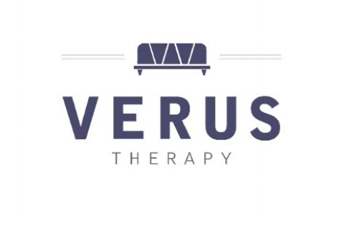 Verus Therapy - We're here to help.From time to time, we all need support from someone who can be objective, explore & challenge us, without judgment or criticism to help us grow and get to the other side.Therapy is an exercise class- for your mind and relationships. Strengthening your emotional well-being and developing real relationships with yourself and others.Our therapists are committed to providing you with the best possible outcome for change. We know it takes courage to embark on therapy and confront problems. Together, we will unpack patterns of interaction, gain insight and understanding around your triggers and reactions & open lines of communication, leading to change and connection in your life.We look forward to working with you to achieve the specific goals that you desire, allowing you to feel empowered, heard, emotionally connected and living your most authentic life.