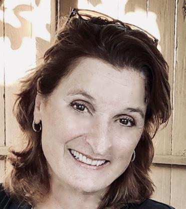 Dr. Kathy Allard, Licensed Psychologist