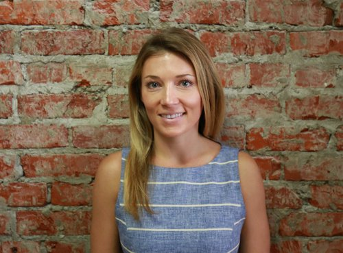 Rachel Riley Hireforce CEO.jpeg