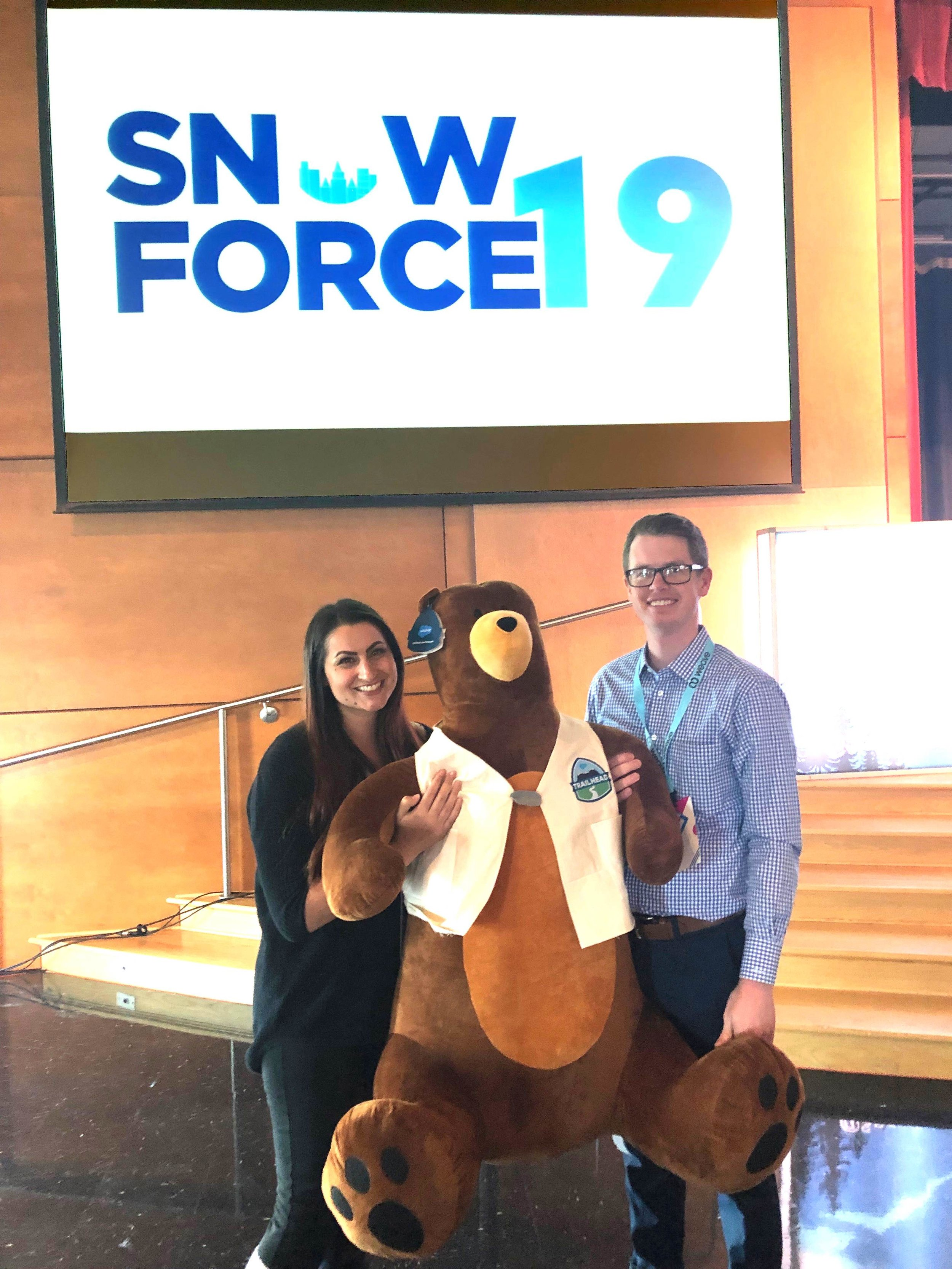 hireforce_snowforce-team-picture_2019-03-27-lower.jpg
