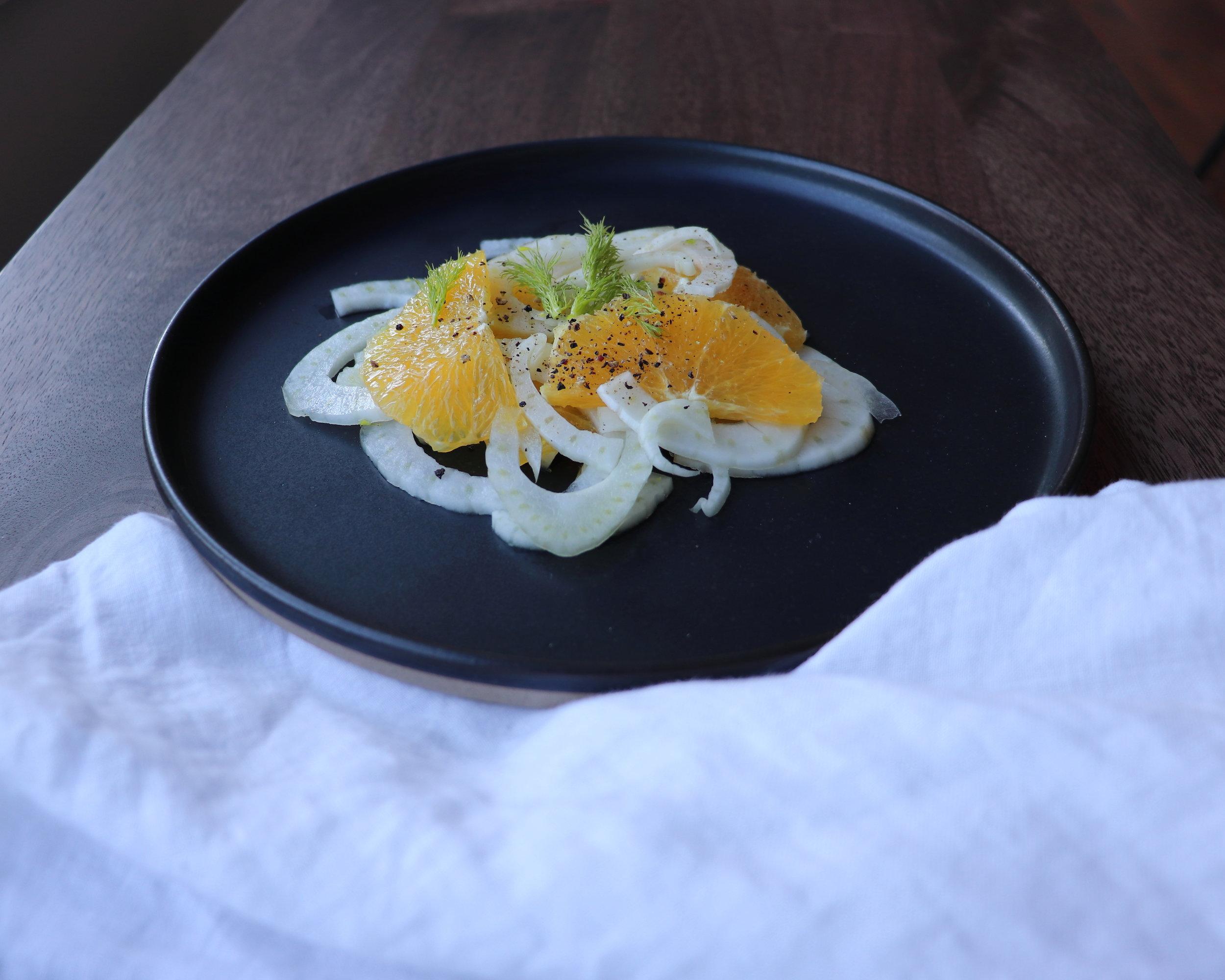 raw-fennel-orange-salad-winter.JPG