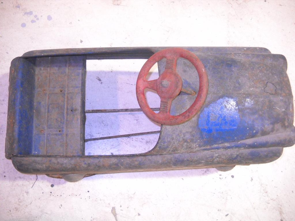 DSCN4265.JPG
