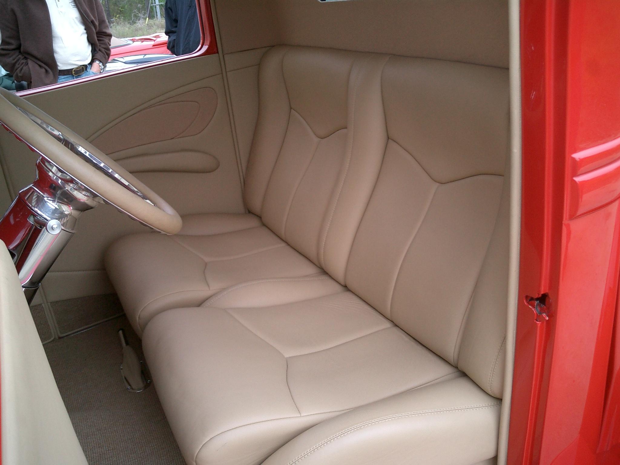 1932 Ford Pickup_02.JPG