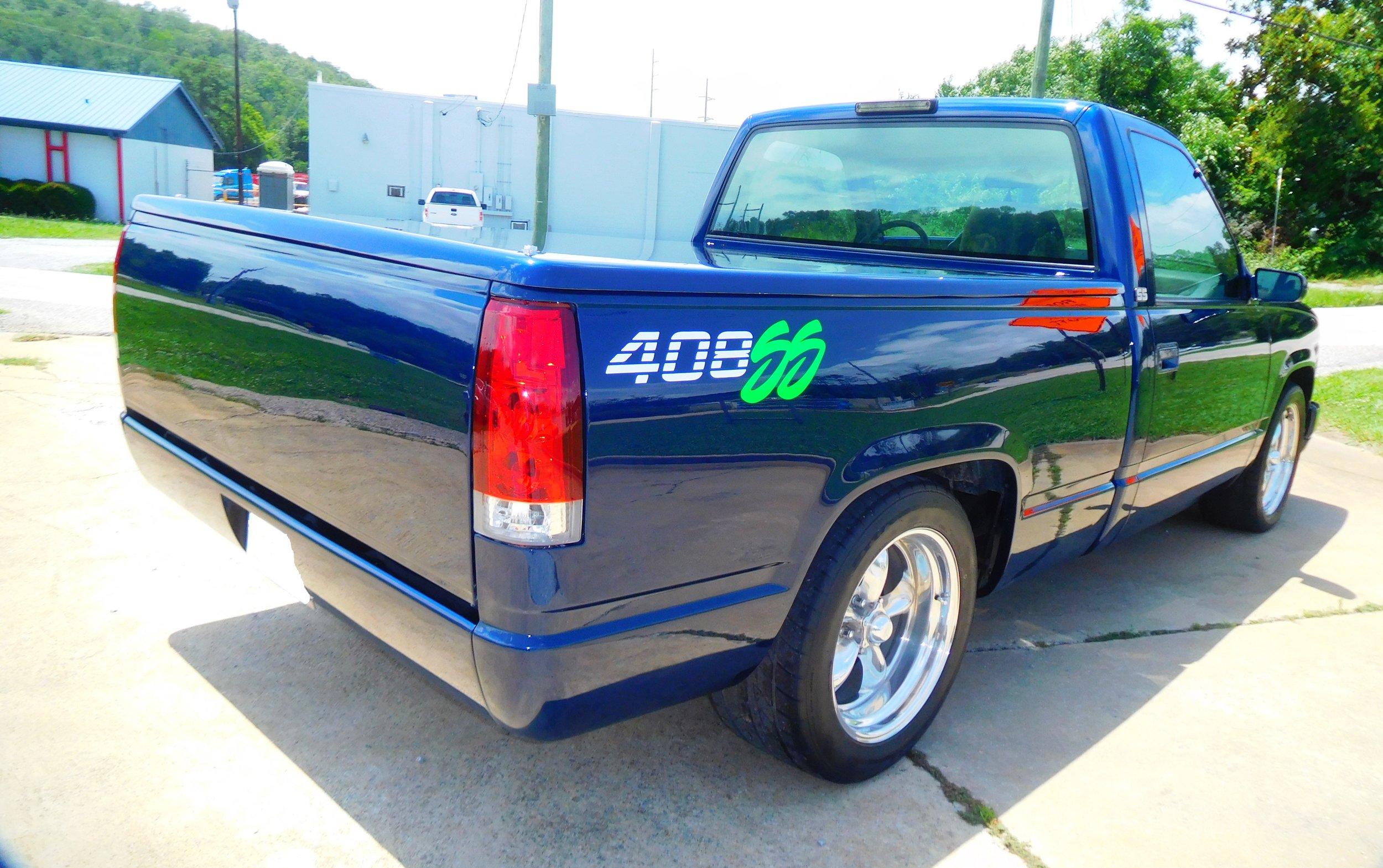 DSCN7804bbb.jpg