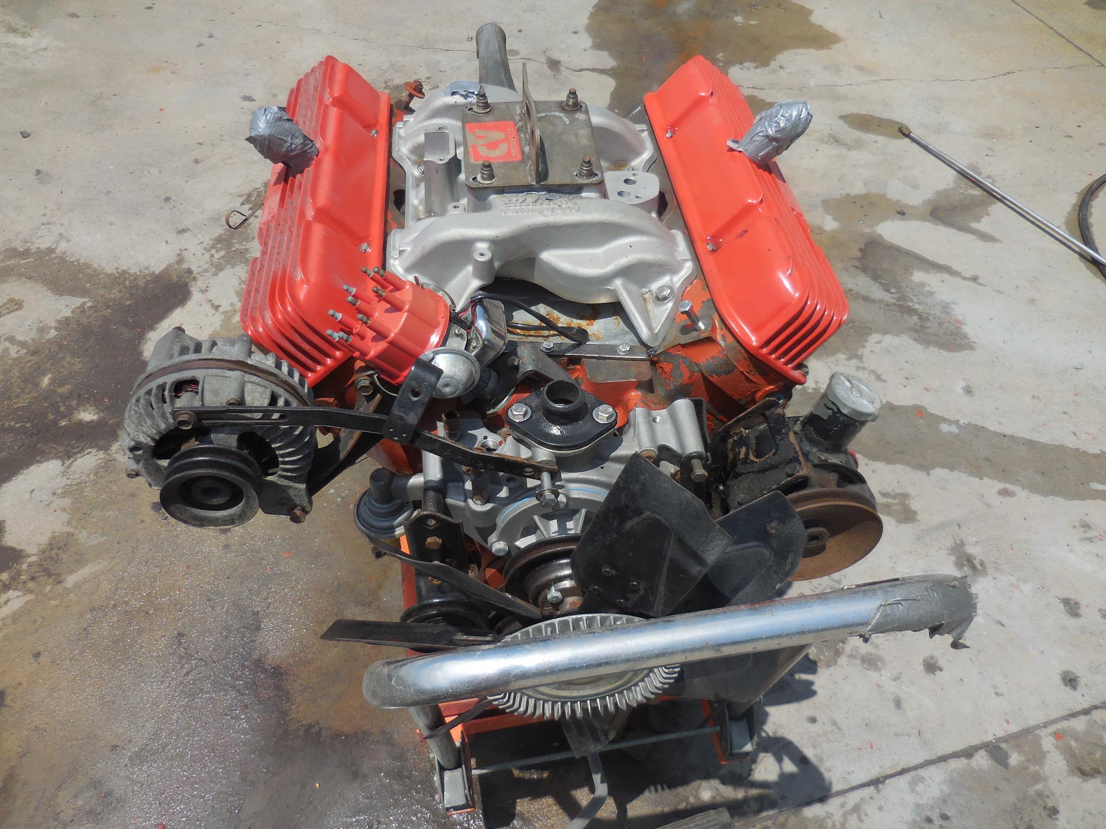 DSCN9565.JPG