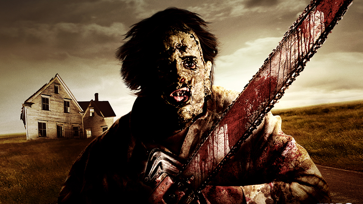 leatherface-texas-chainsaw-massacre-feature-img.jpg