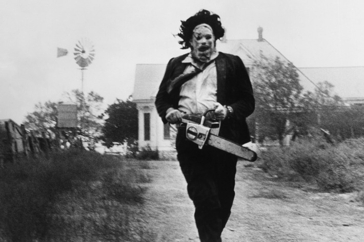 17-leatherface-movie.w710.h473.jpg
