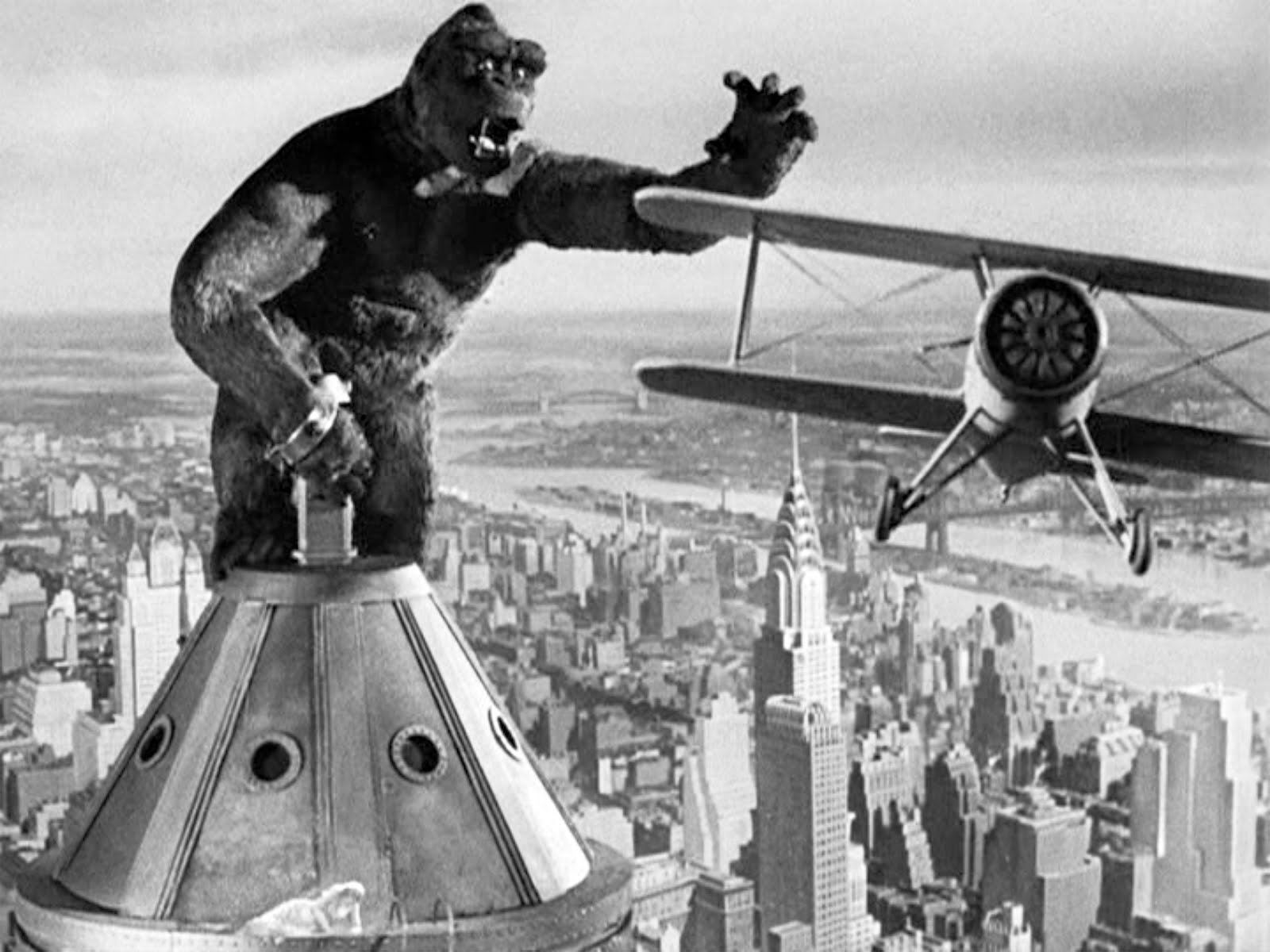 041-AFI-Top-100-king-kong-classic-movie-review-fay-wray-monster-sci-fi-1933-01.jpg