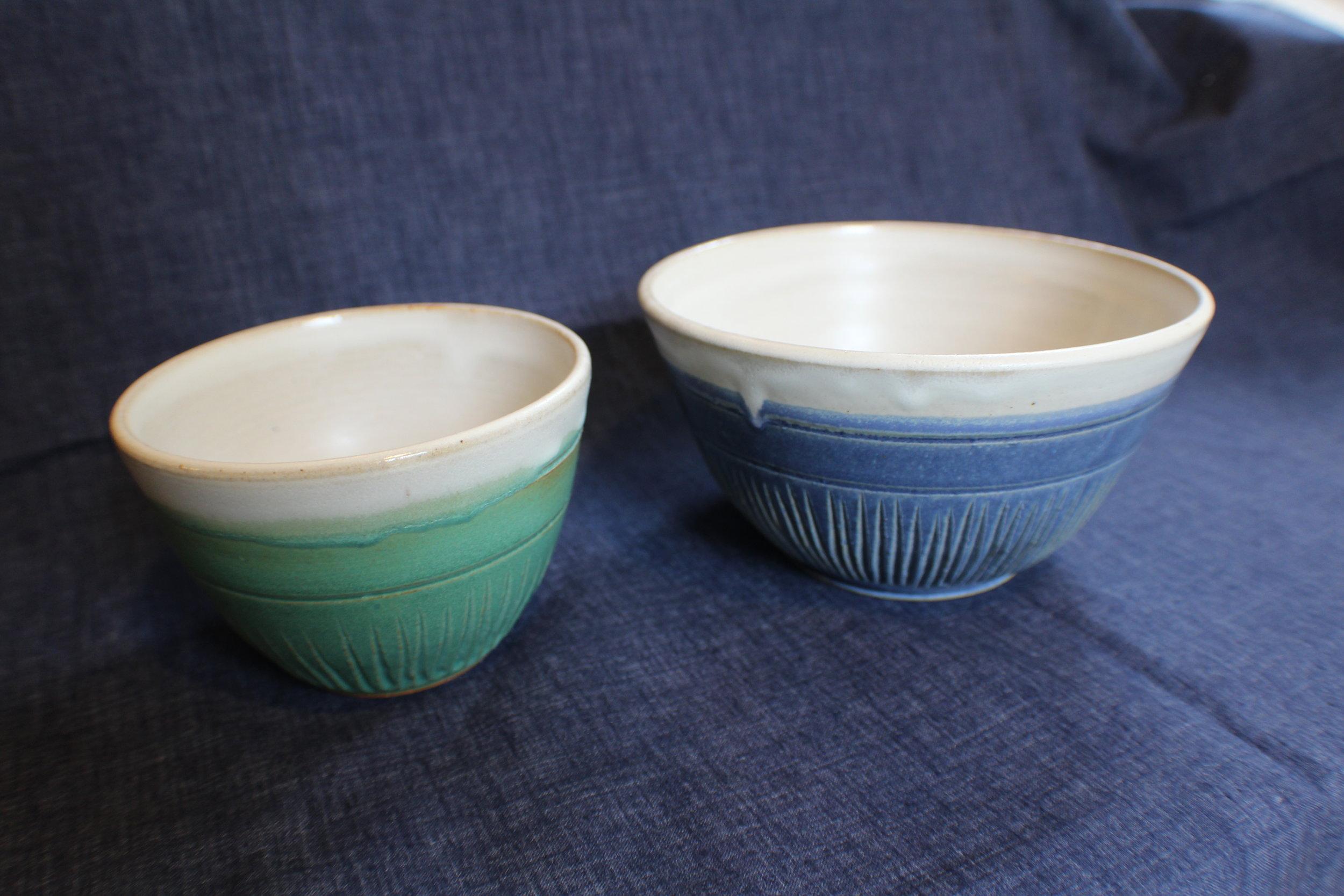new pots Oct (2).JPG