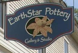 earthstar pottery storefront.jpg