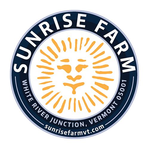 SunriseFarm_Logo.jpg