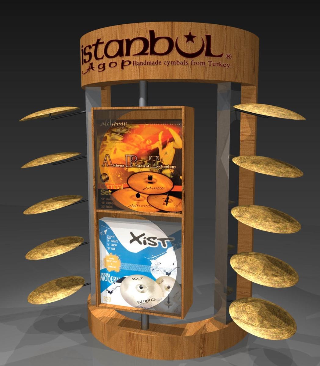 istanbul_cymbals_pop_r2_071413-1.jpg