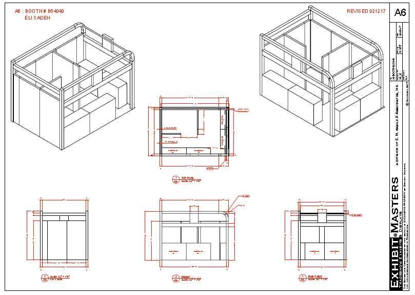 Floor plan-perspective Eli Sadeh.jpg