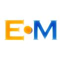 EM_LogoSM.png