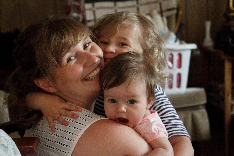 mommy and girls.jpg