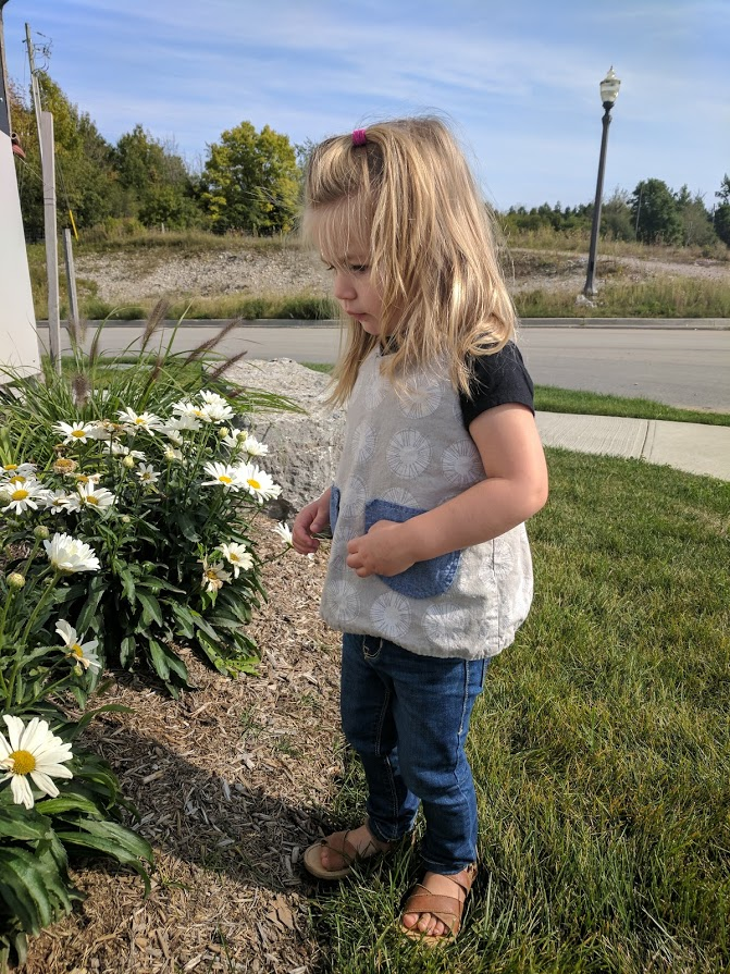 mae and daisies.jpg