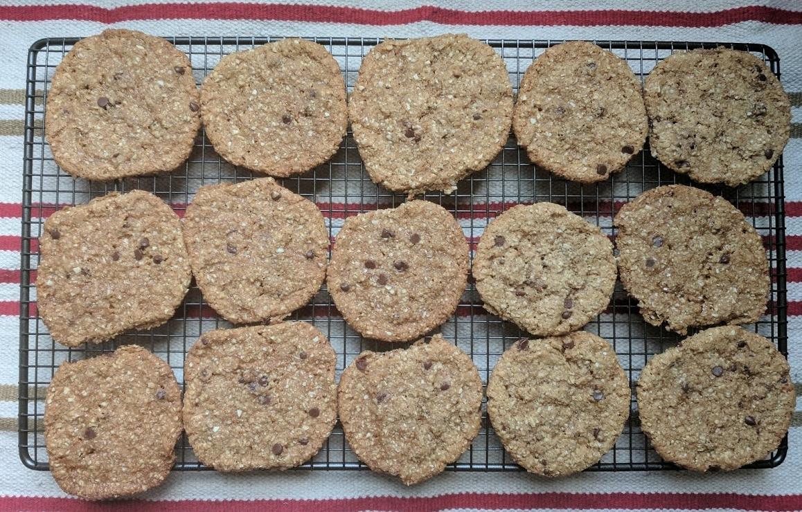 vegan almond butter crunch cookies.jpg