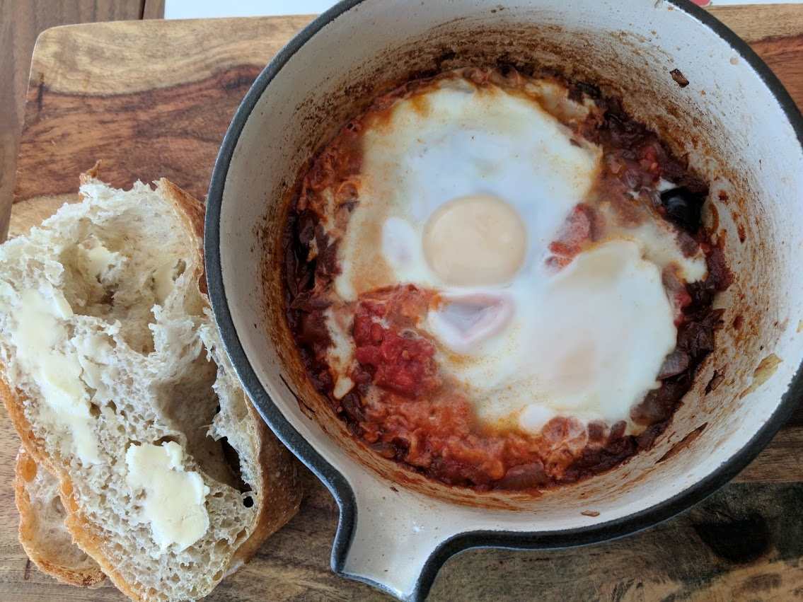 eggs poached in tomato sauce.jpg