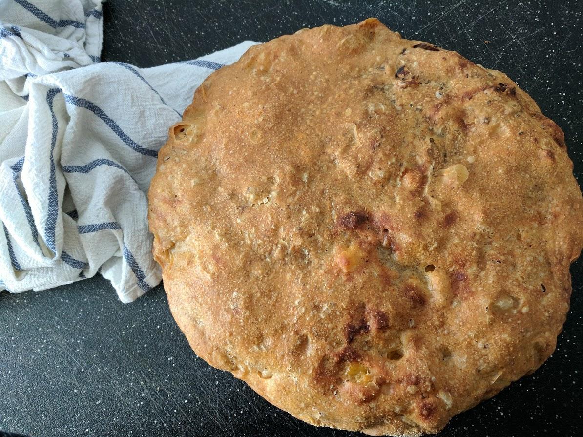 almond apricot bread.jpg