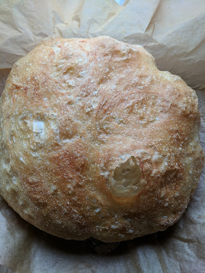 no kneed bread.jpg
