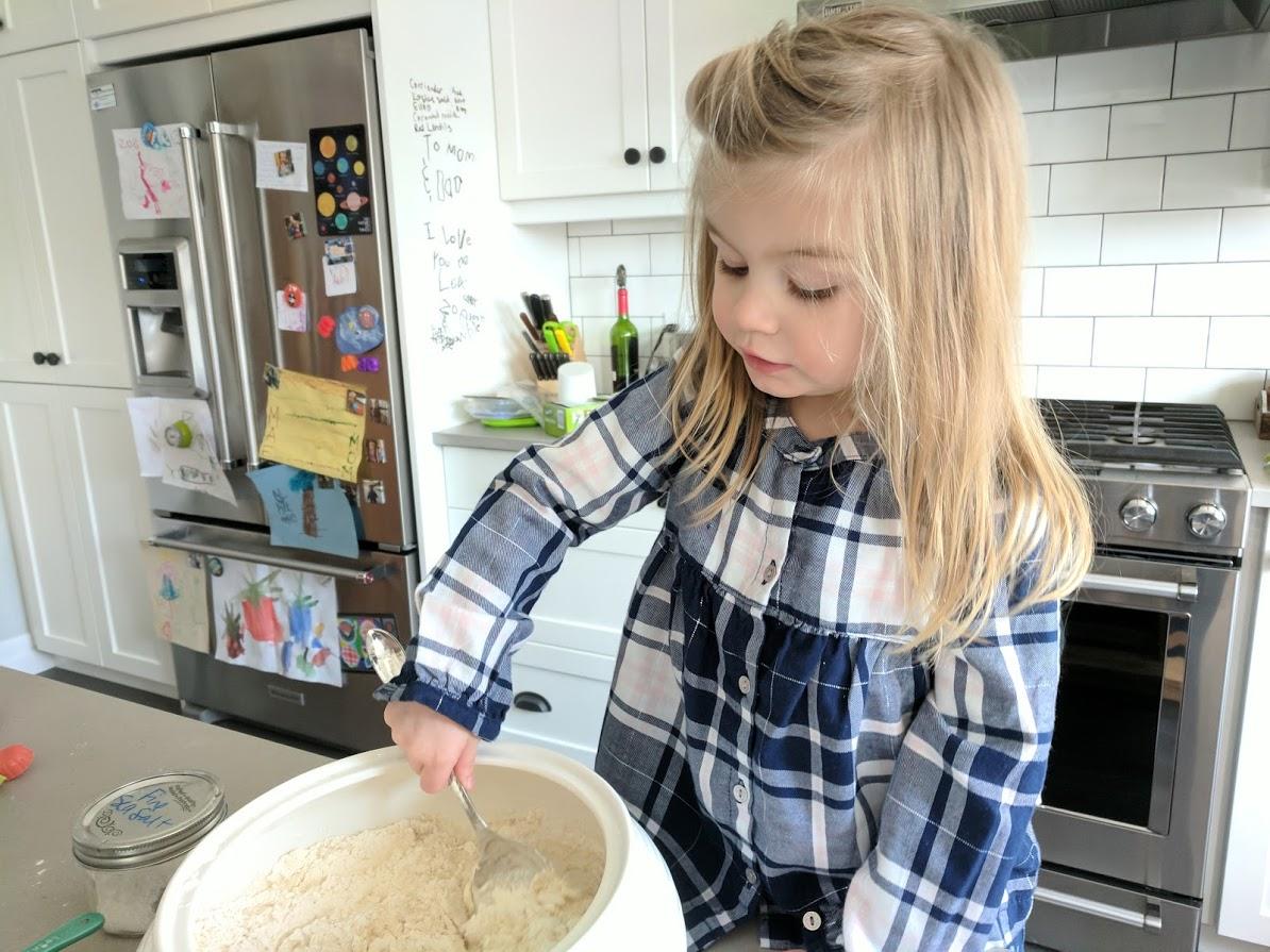 mae mixes dough.jpg