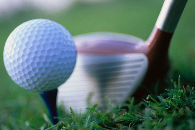 NC ASLA Golf Social - Not for the serious golfer! Have fun and network!