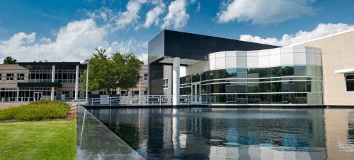 center-for-marine-science-building.jpg