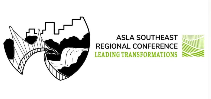 SERC logo.PNG