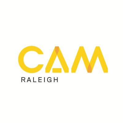 CAM Logo.jpg