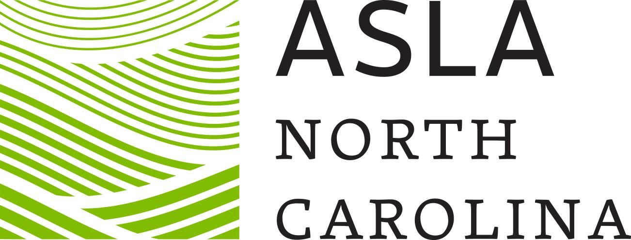 ASLA_North Carolina_Green_Black (2).jpg