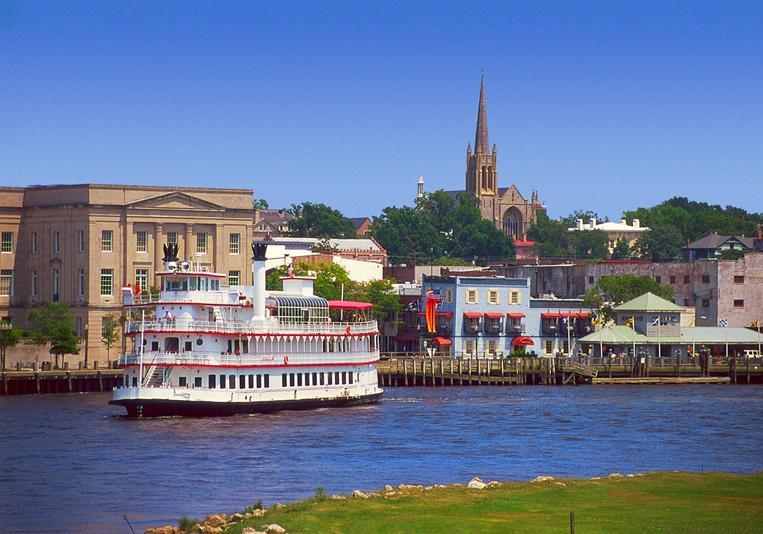 Wilmington-Waterfront.jpg