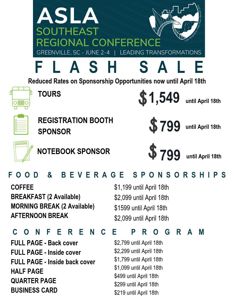 Sponsorship FLASH SALE.png