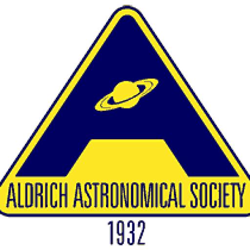 Aldrich Society