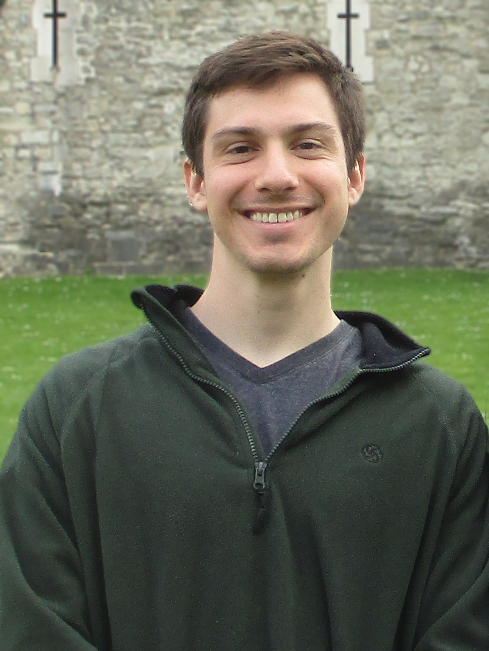 Matthew L. McKay - Education Consultant.
