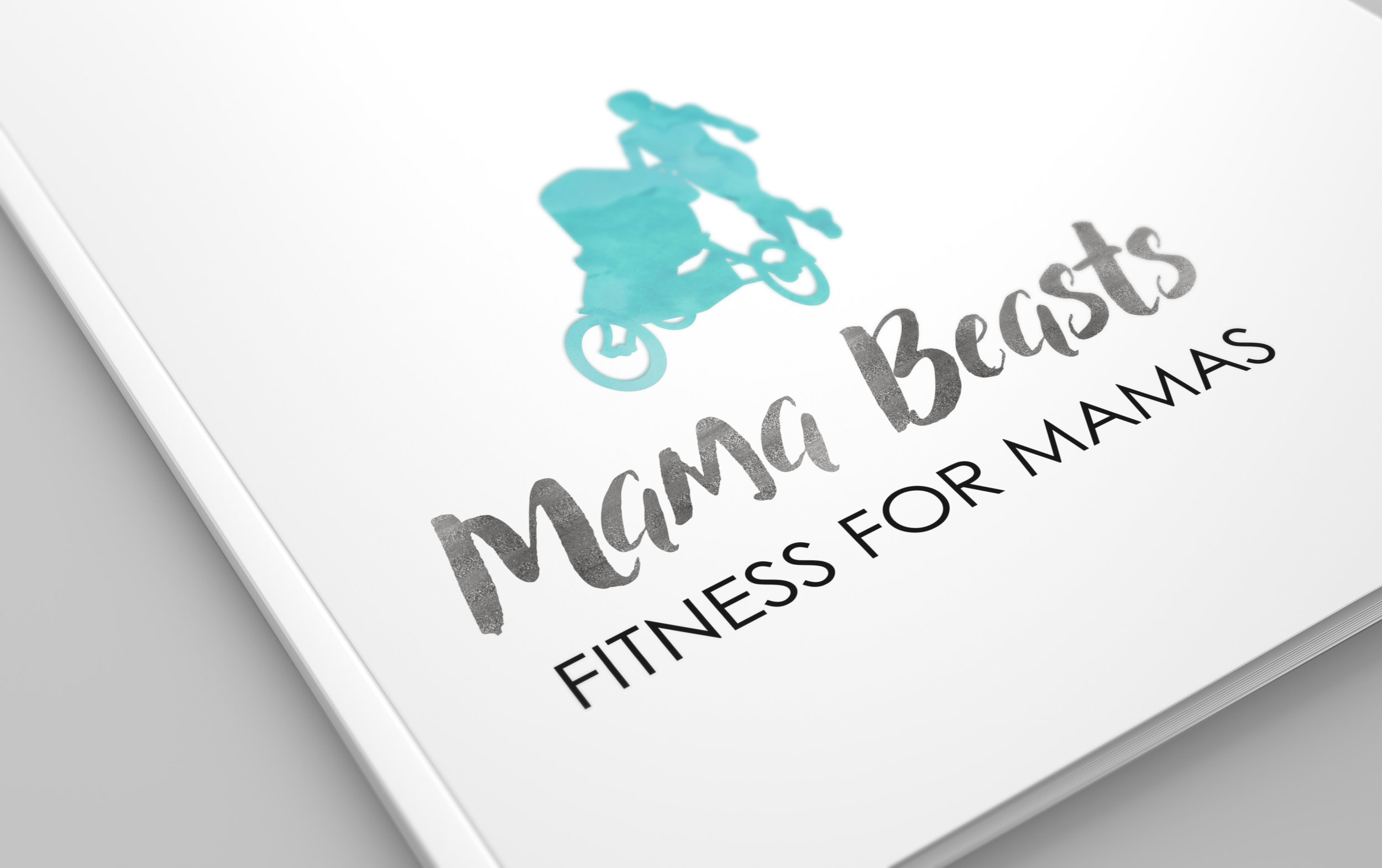 It's been years in the making. - We are proud to introduce The Mama Beasts Licensing Program — a comprehensive plan and mentorship that guides moms to create an inspiring community and thriving business.Are you a mom who values having a tribe during these turbulent years? Are you looking for an outlet for ambition and creativity? Are you looking for a flexible job that truly fits into motherhood? Do you have an interest in fitness, wellness, and emotional health when it comes to women and mothers? Are you limited for time (ha!) but also craving direction and use of your talents? Are you already a certified fitness professional? Or does the idea of becoming one excites you? The Mama Beasts Licensing Program could be right for you.