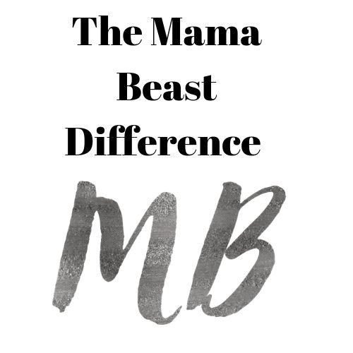 The Mama Beast Difference.jpg