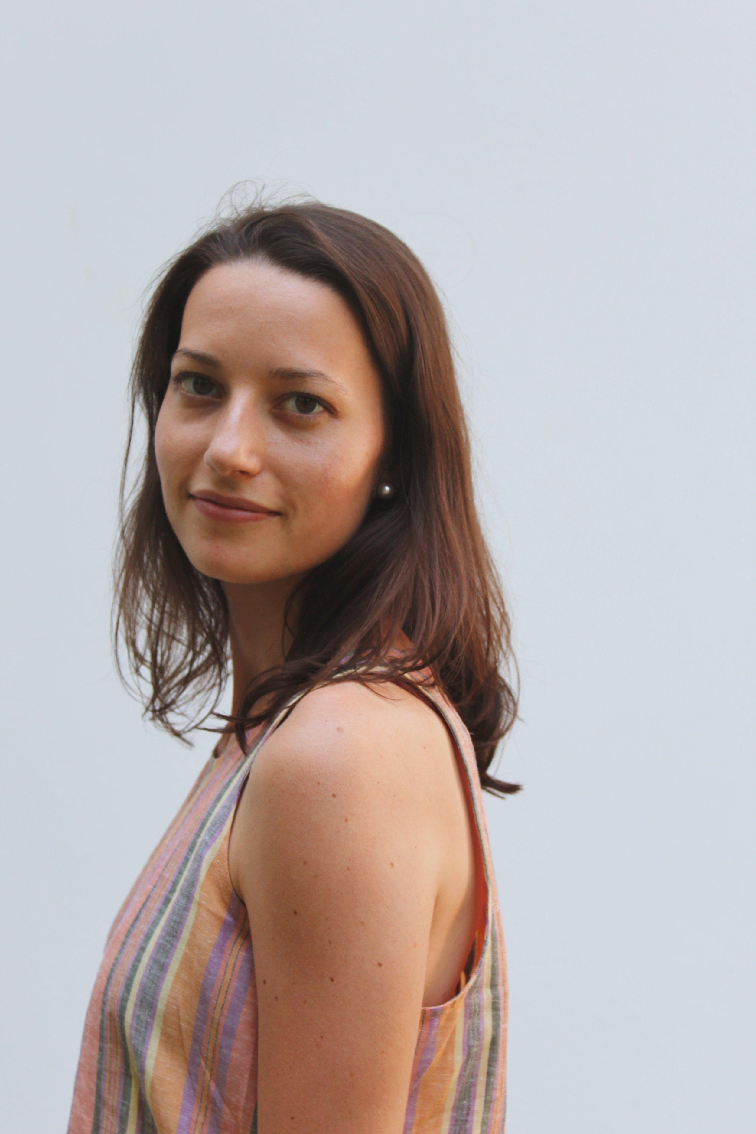 Kristen Flanagan Headshot .JPG