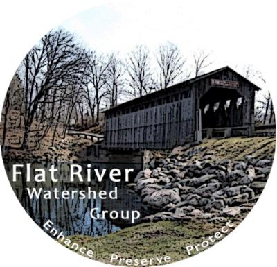 Flat River logo.JPG