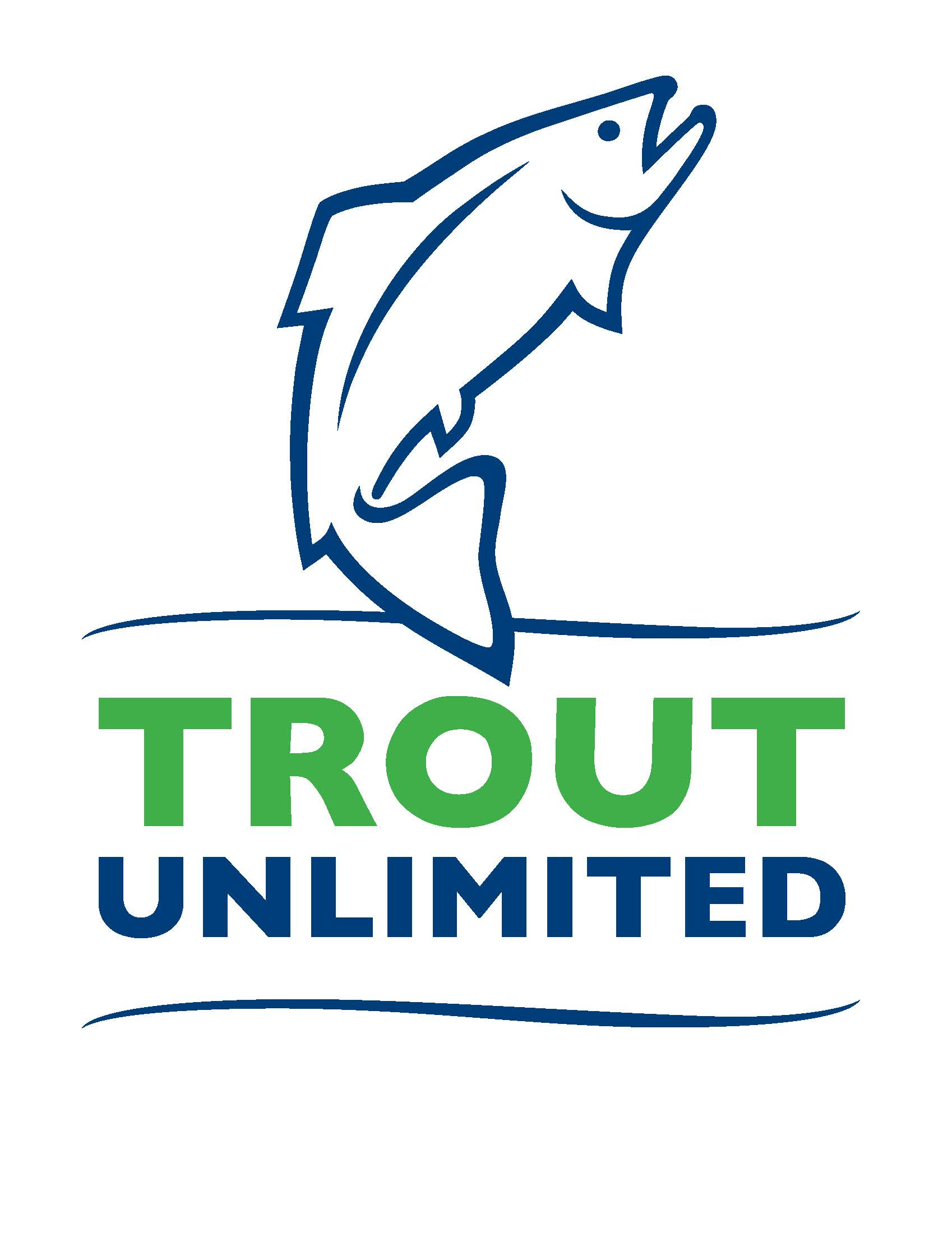 TROUT UNLIMITED NEW TROUT adj 4-color.jpg