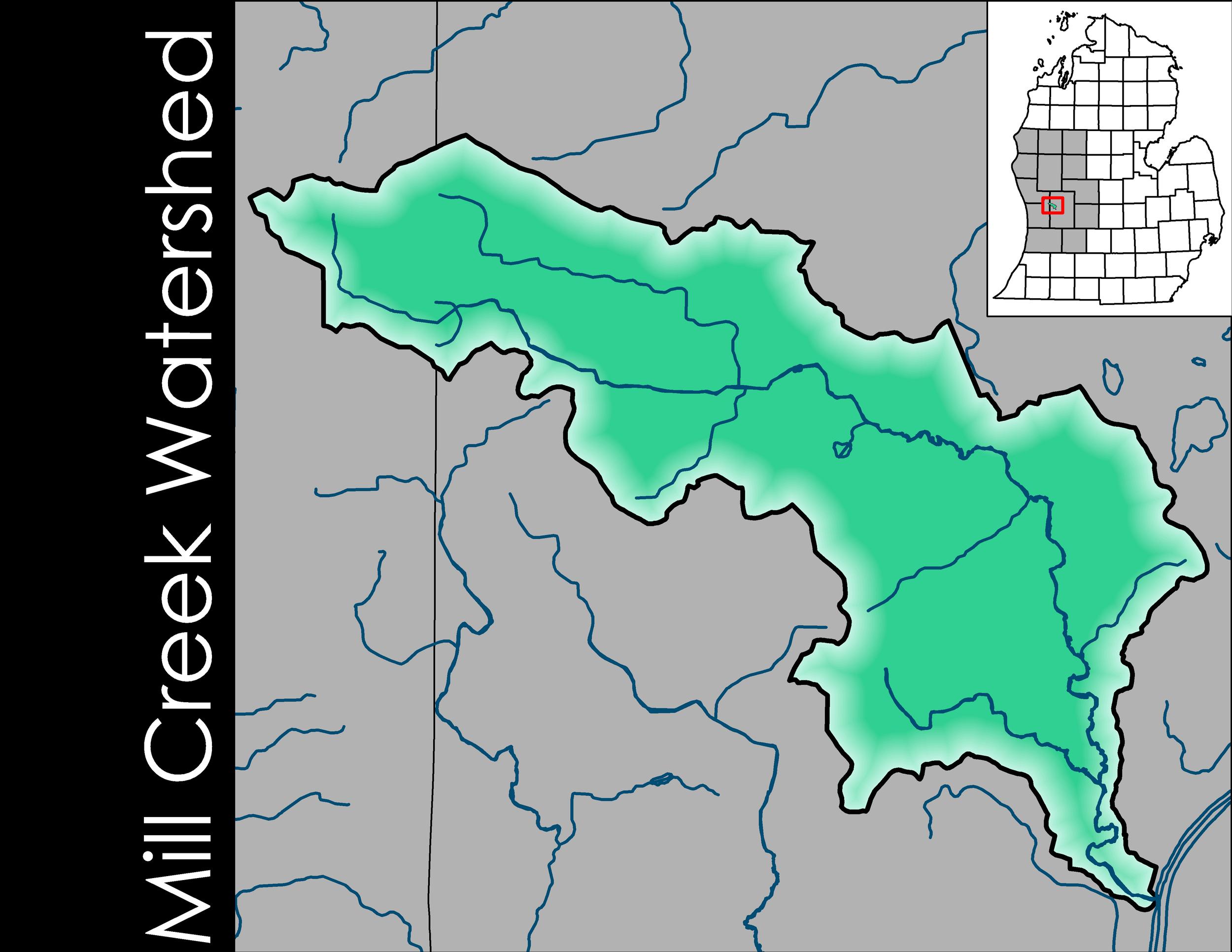 MillCreekWatershedMap.png