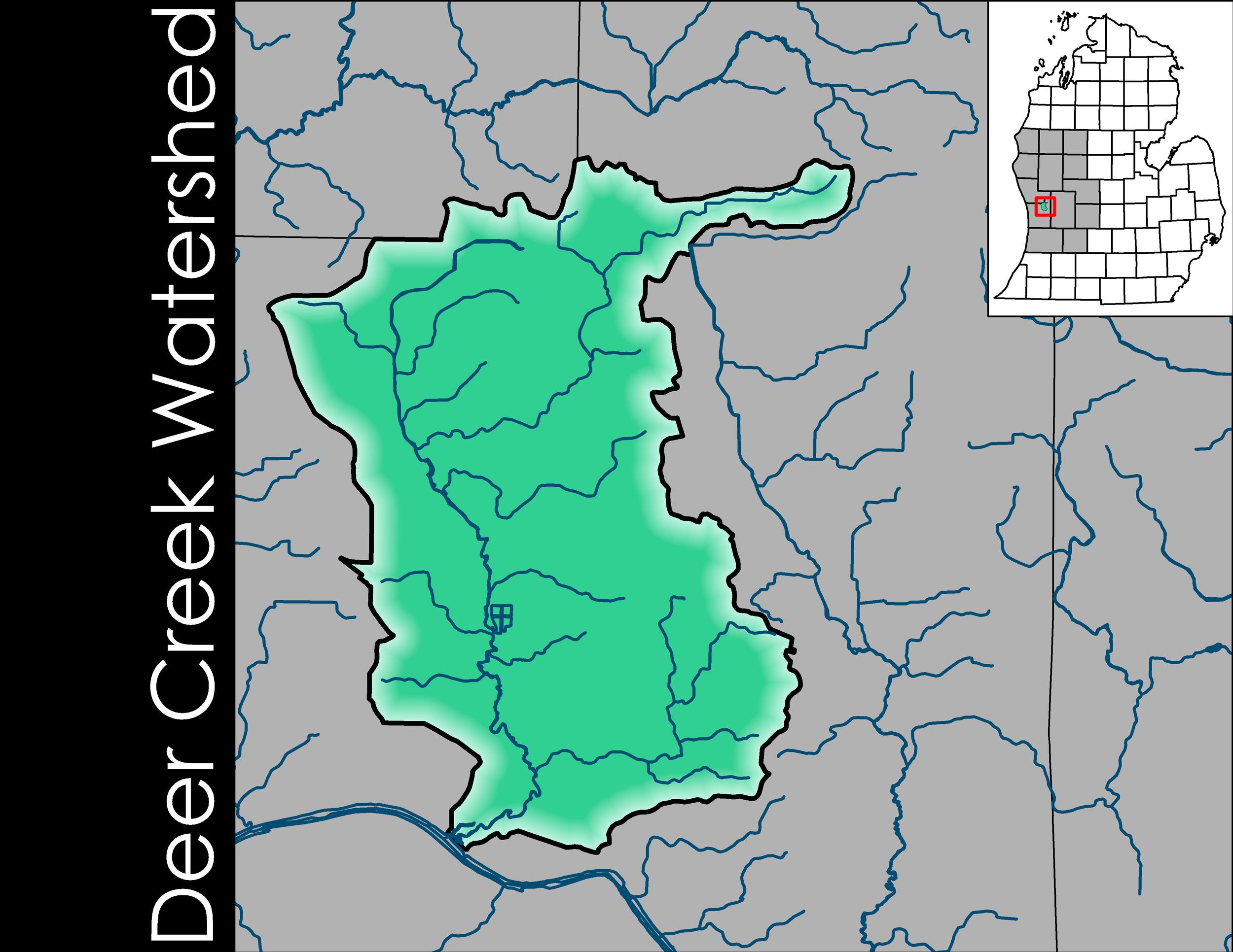 DeerCreekWatershedMap.png