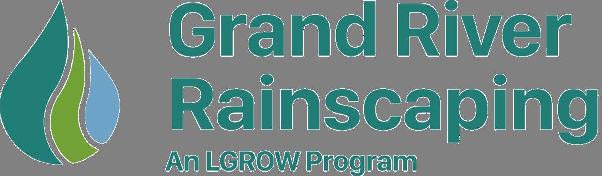 Rainscaping Logo.png