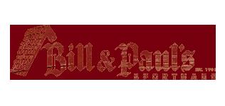BillandPauls.png