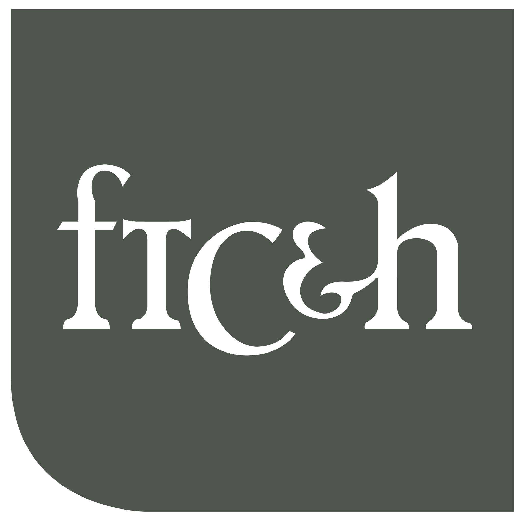 ftc&h.jpg