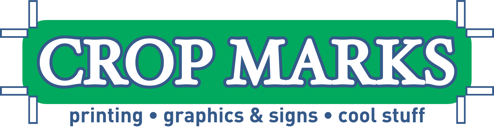 CM Logo 2018.png