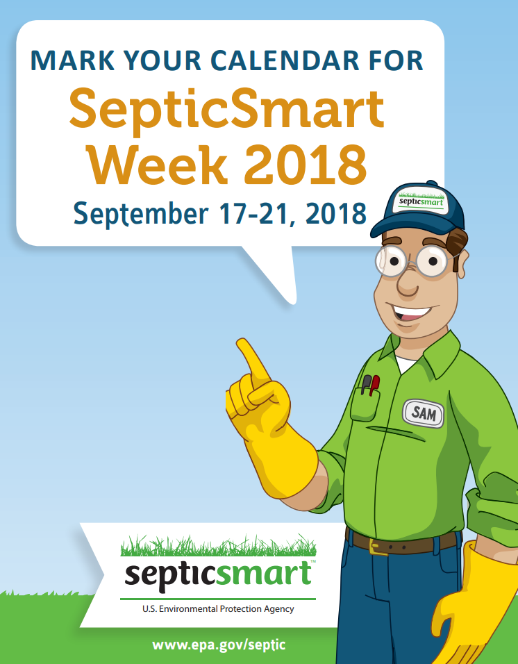 septicsmart_week_2018_save_date_010318.PNG