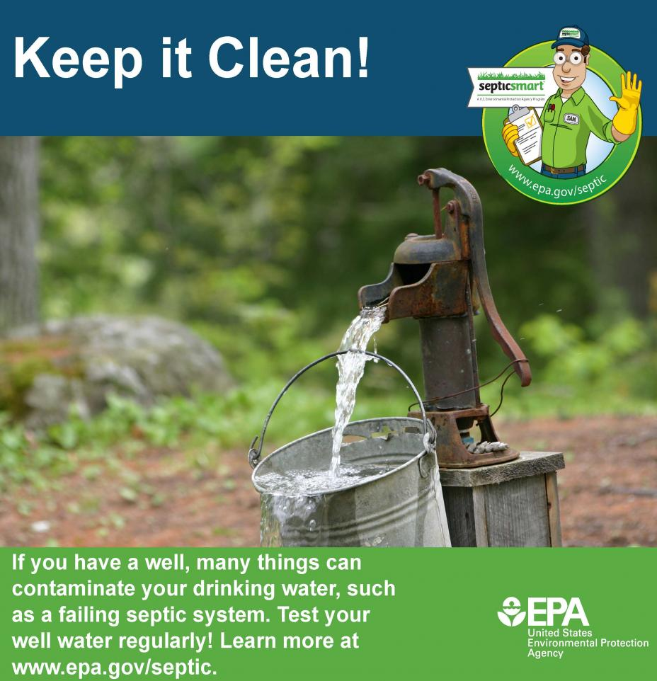 keep_it_clean_2018.jpg